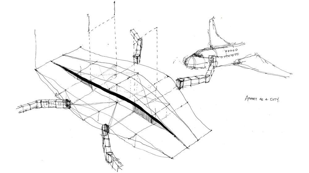 Concourse Modular A Axo.jpg