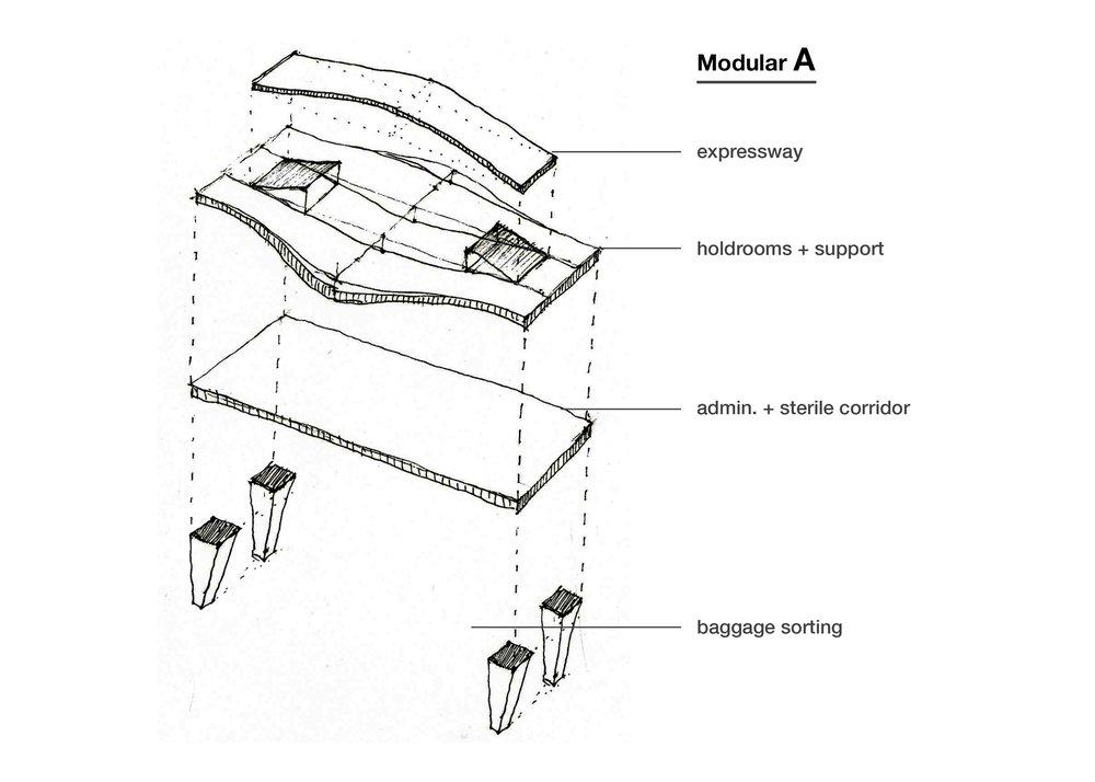 Concourse Modular A.jpg