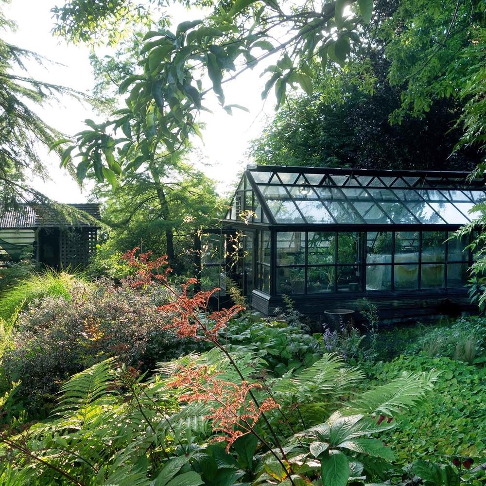 Copy of Copy of Copy of Elisabeth C. Miller Botanic Garden