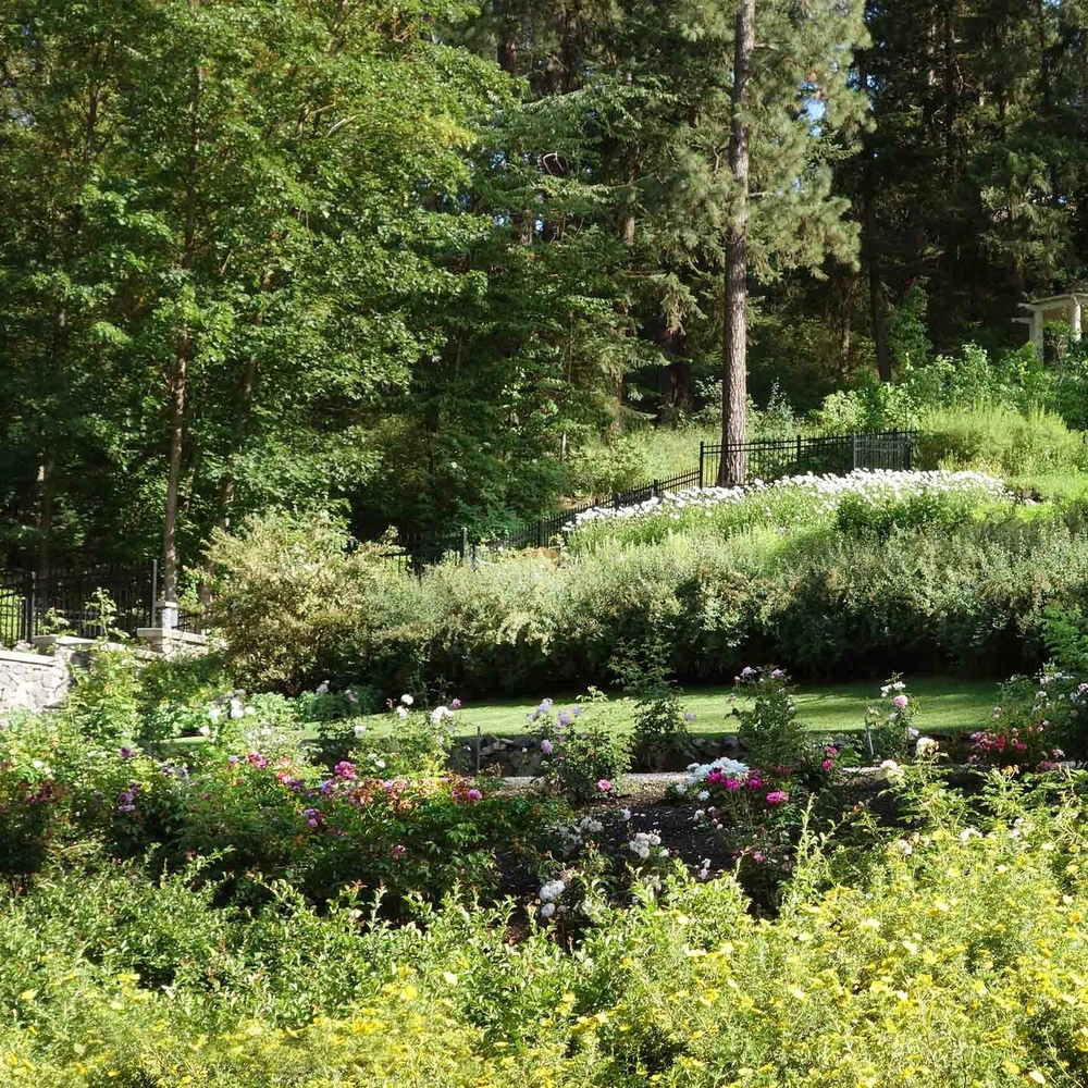 Copy of Copy of Copy of Copy of Copy of Moore-Turner Heritage Garden