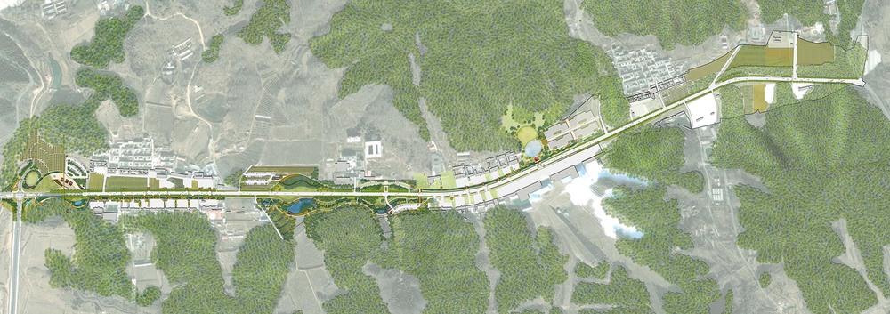 meydenbauer-bay-master-plan.jpg