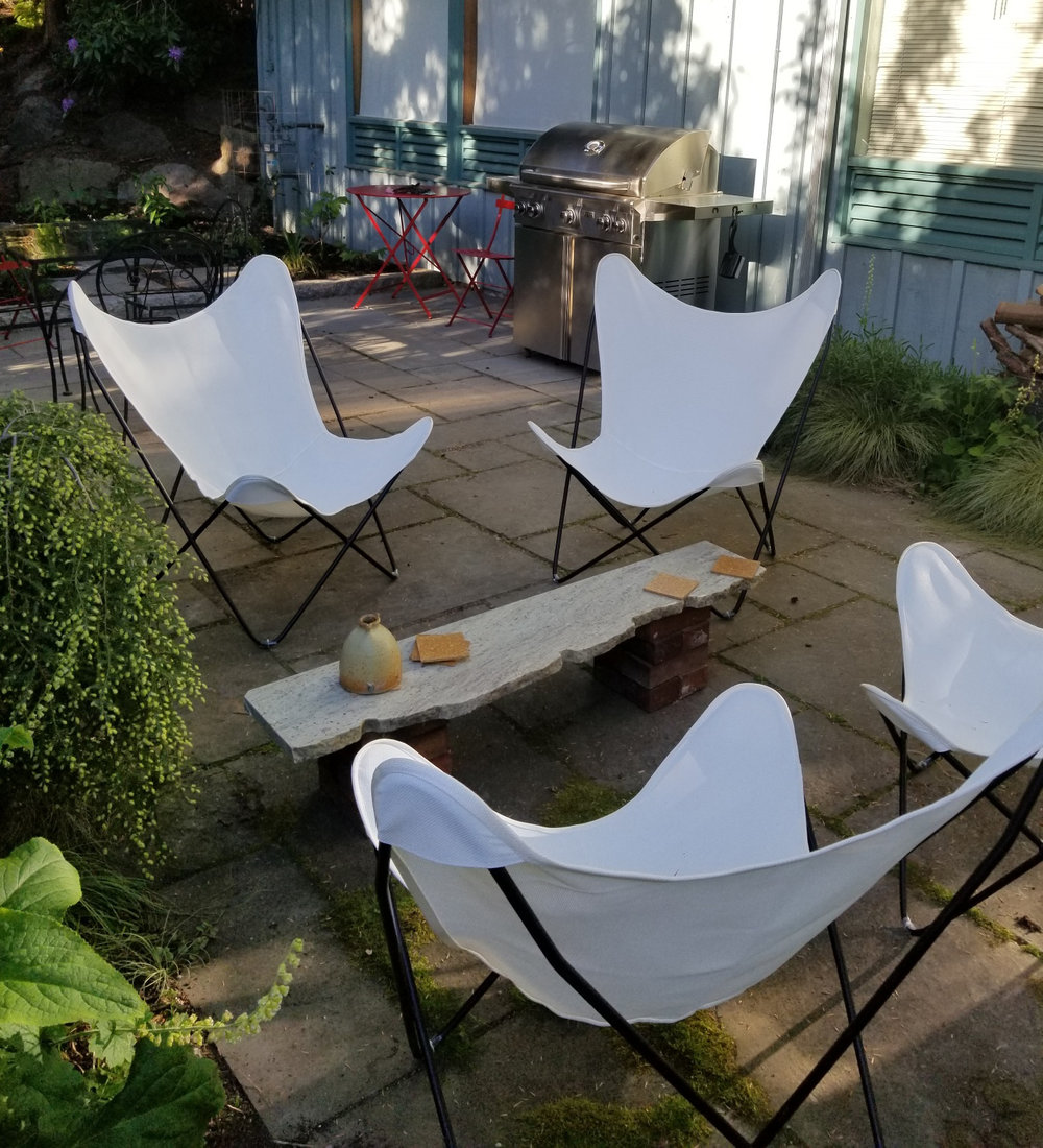 Butterfly Chairs_resizedps.jpg