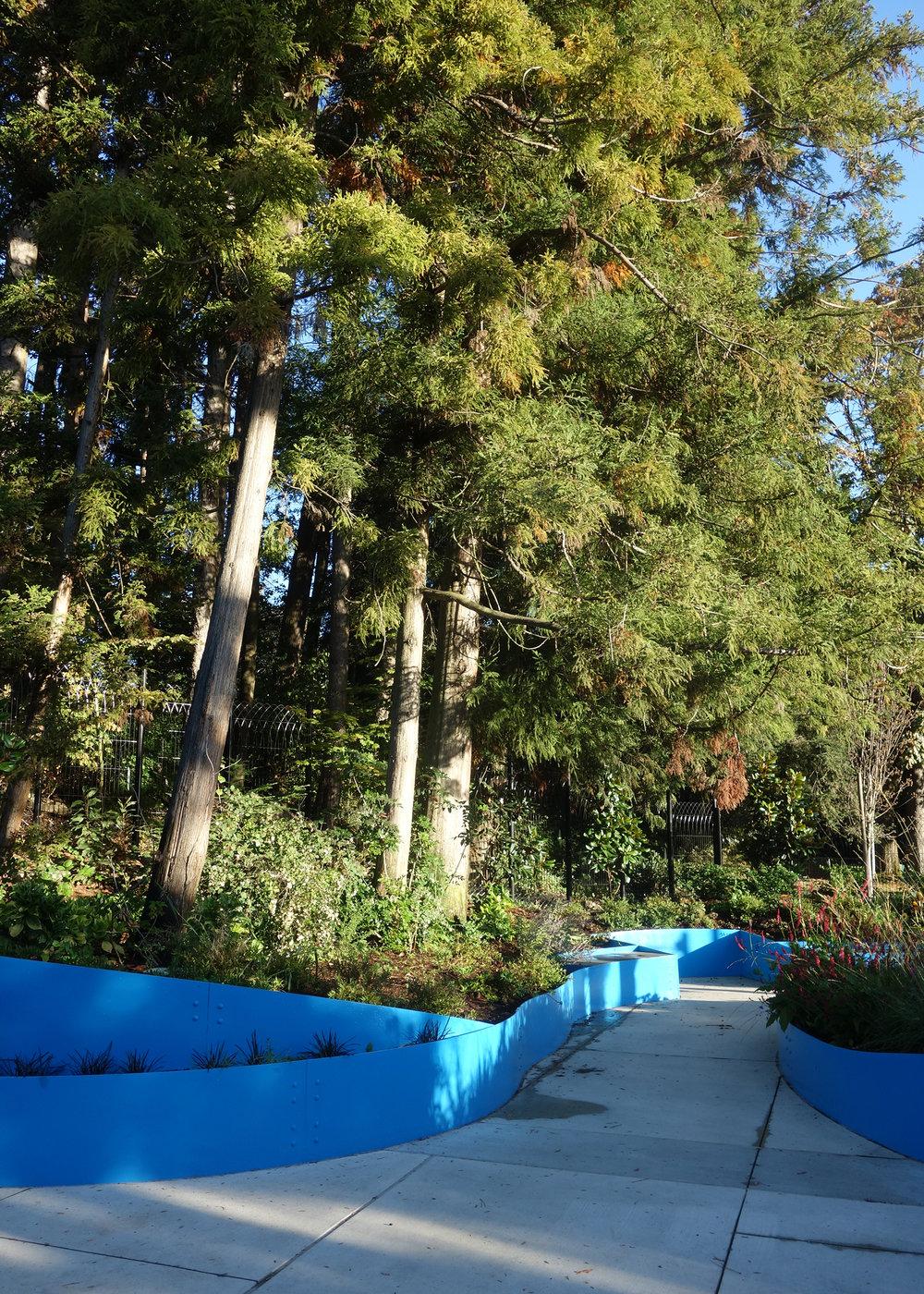 Woodland Park Sensory Garden_Land Morphology 3.jpg