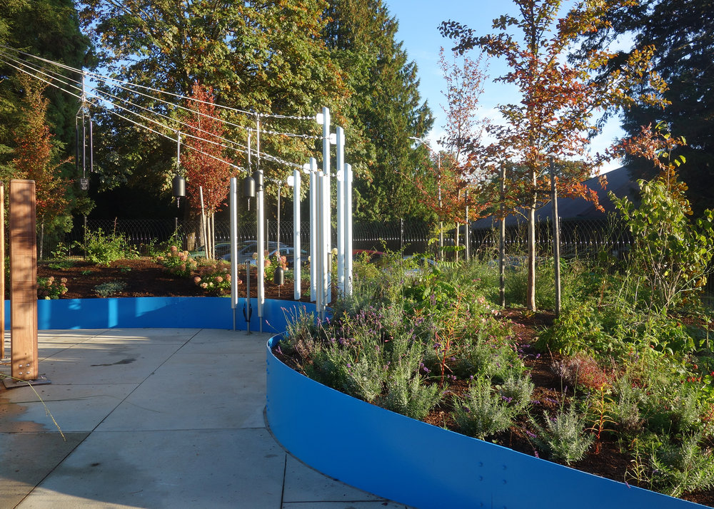 Woodland Park Sensory Garden_Land Morphology 5.jpg