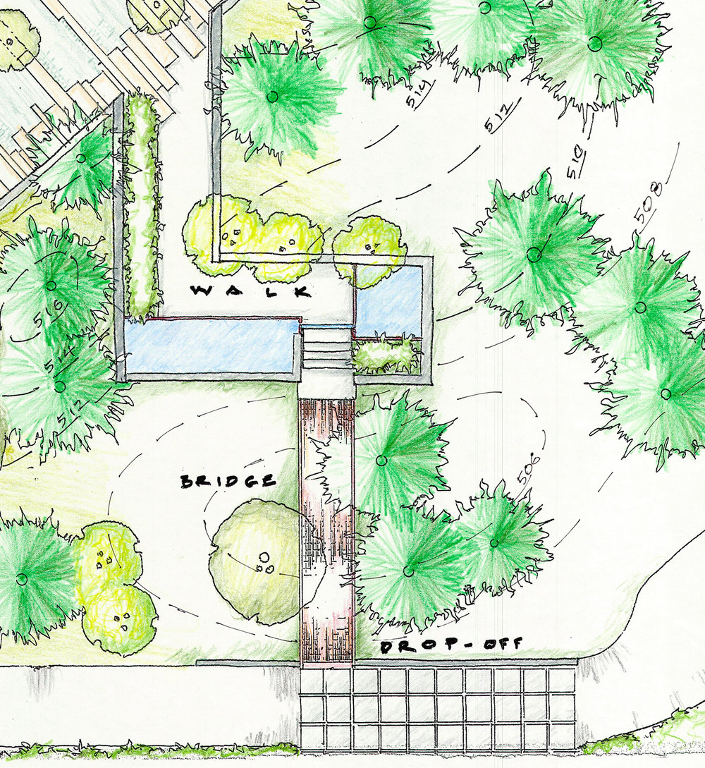Land Morphology Entry Drive Auto Court Walk Gallery Reduced.jpg