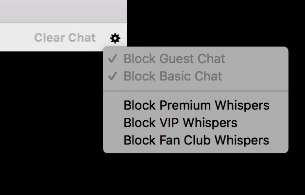Chat options.jpg