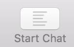 start chat.jpg