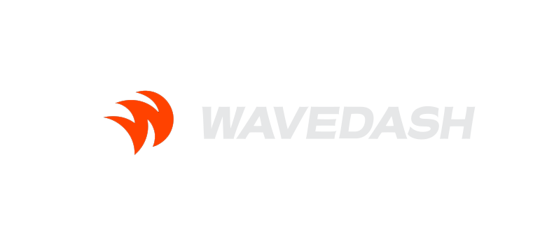 Wavedash Games