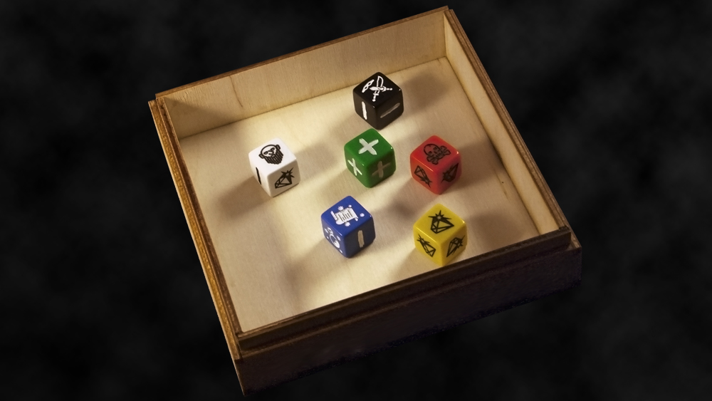 DoD-Dice-Closeup.jpg