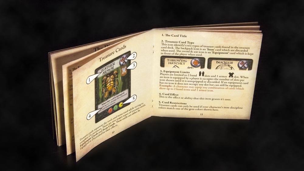 DoD-Rulebook.jpg