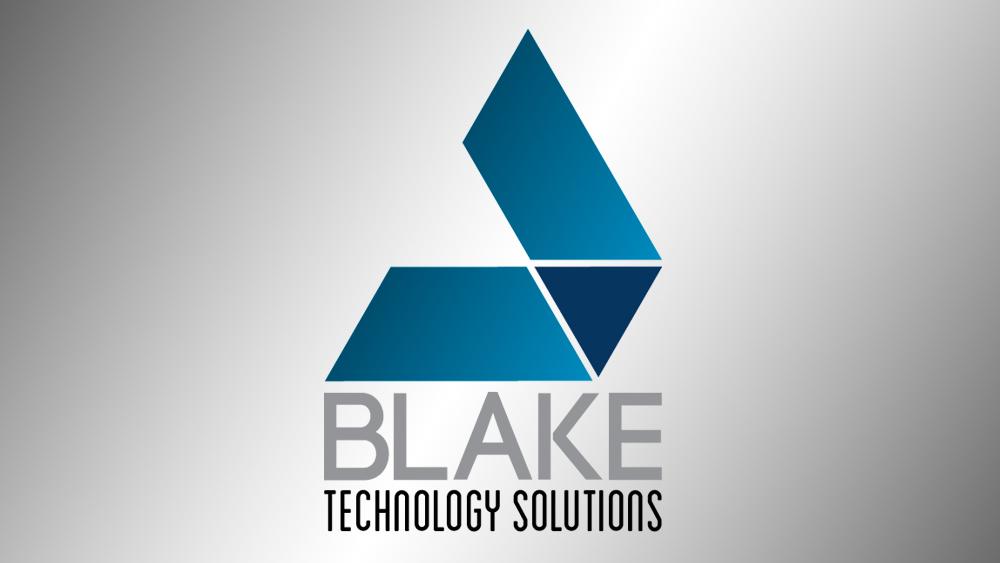 BlakeLogo1.jpg