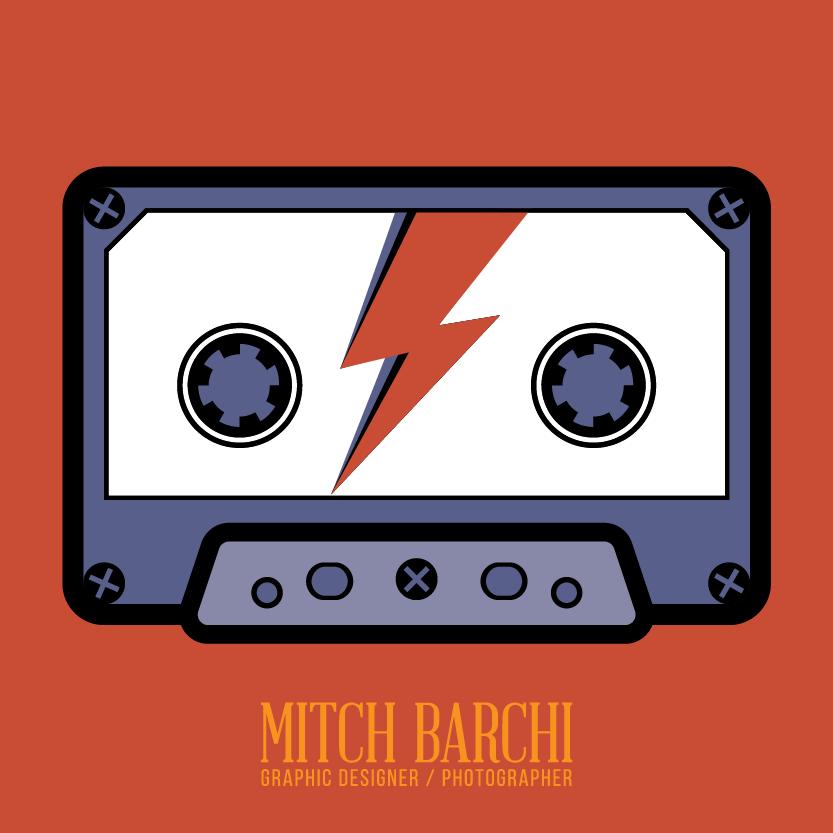 CassetteIcons-02.png