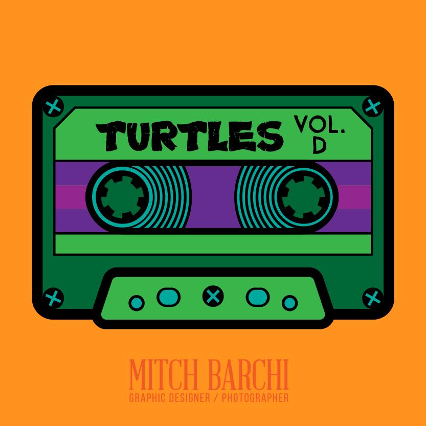 CassetteIcons-06.png