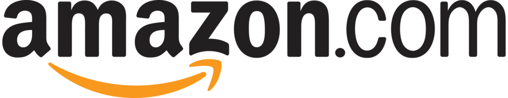 Amazon_tagline_PMS1.png