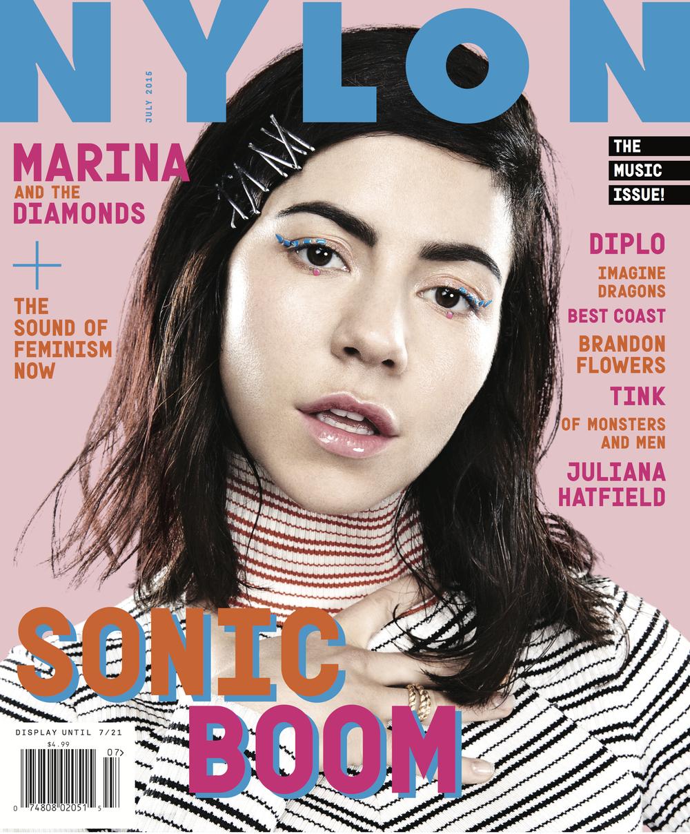 COVER_JunJuly_Marina.jpg