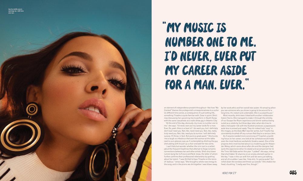 16Oct_Tinashe4.jpg