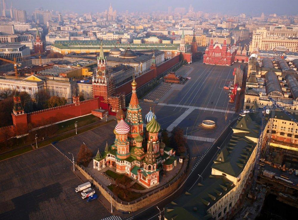 p2650624-copy-2-drones-kremlin.jpg