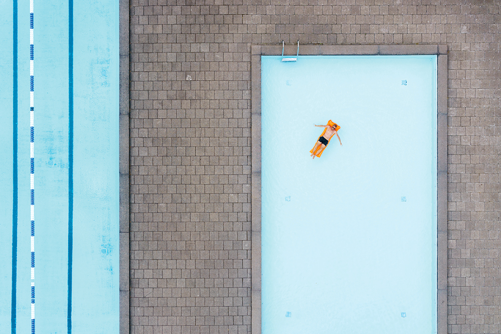 Anders_Andersson-swimming-pool.jpg