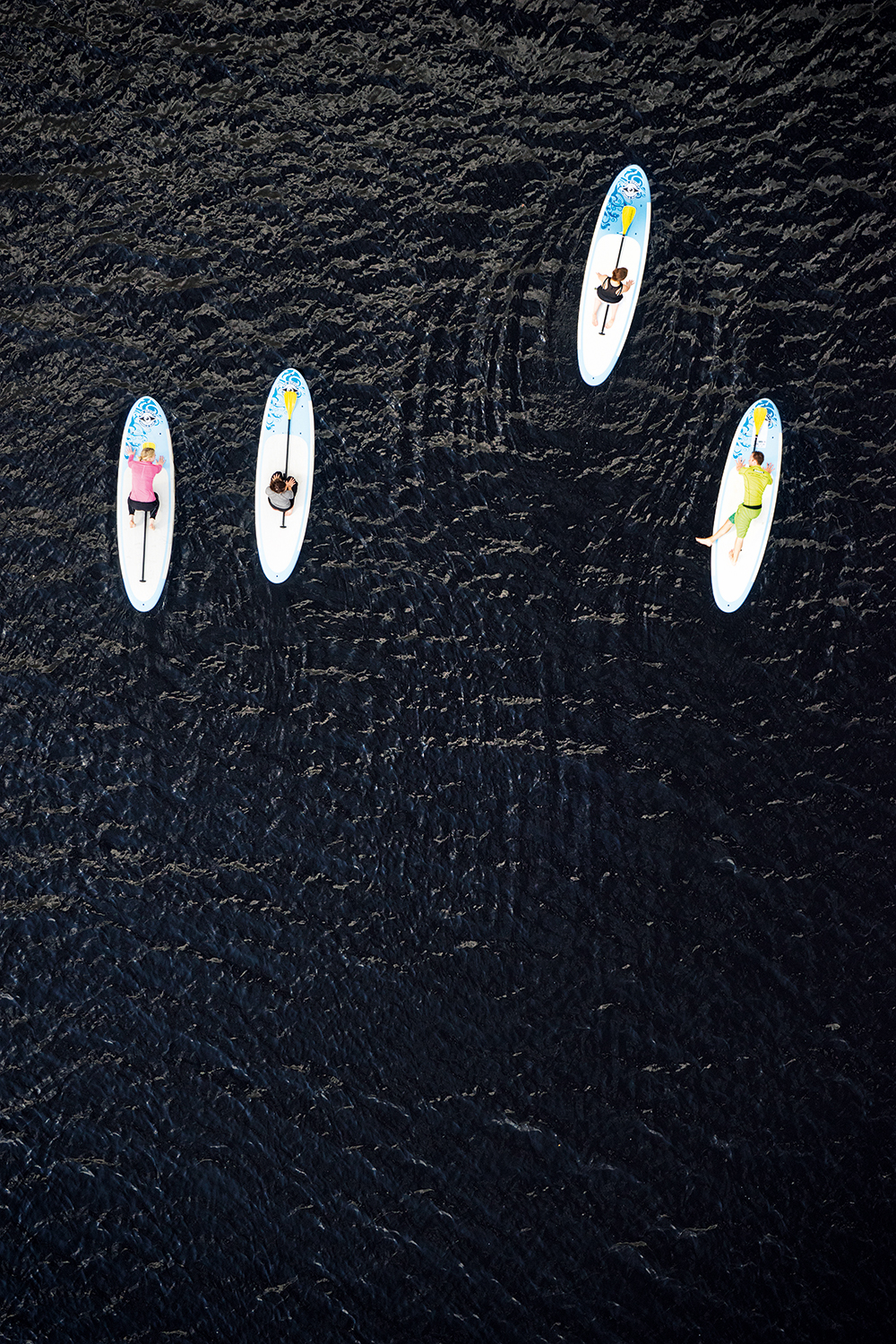 Anders_Andersson-surf-boards.jpg