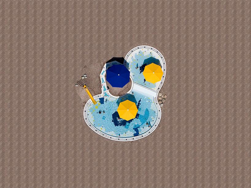 stephan-zirwes-moving-stills-opiom-gallery-designboom-06.jpg