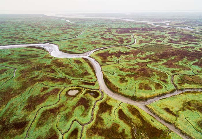Fotowedstrijd-Verdronken-land-DJIP3_0088342-kleiner_700.jpg