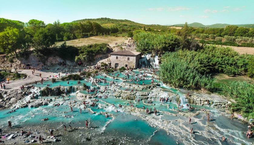 saturnia-hot-springs-tuscany-by-vaidas.jpg