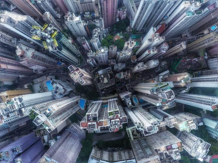 hong-kong-by-clietchi.jpg