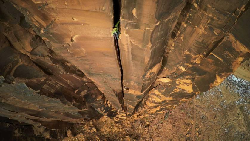 moab-by-maxseigal.jpg