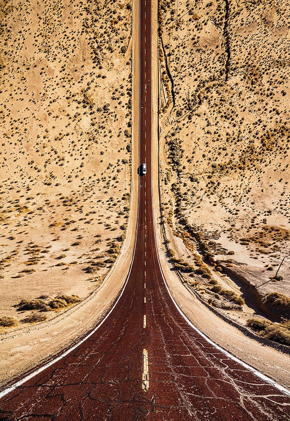 Red_Road-copy.jpg