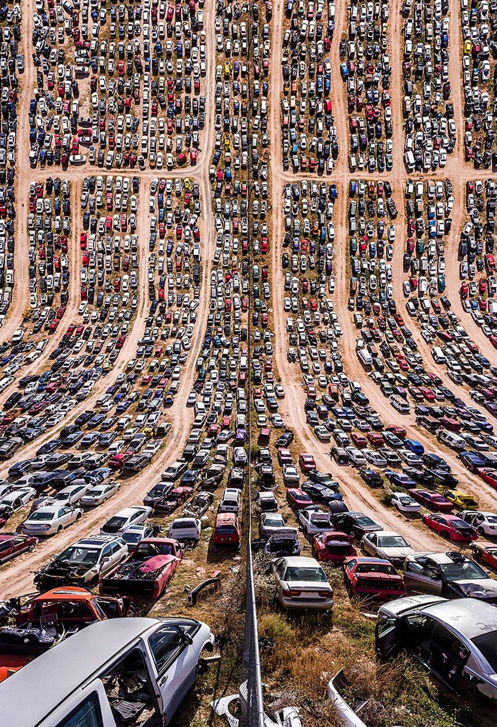 junkyard-copy.jpg