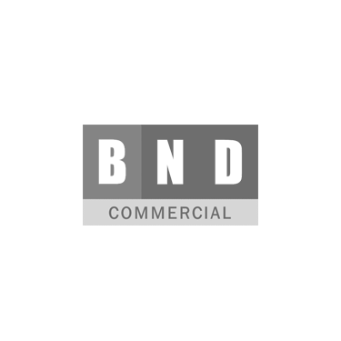 sss_client-logos_BND.png