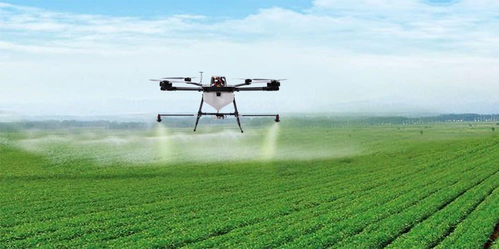agriculture-drone.jpeg
