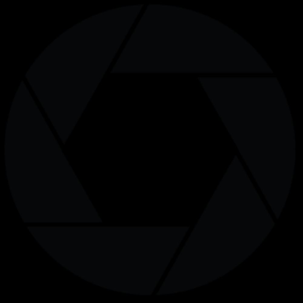 Sly Lee logo.png