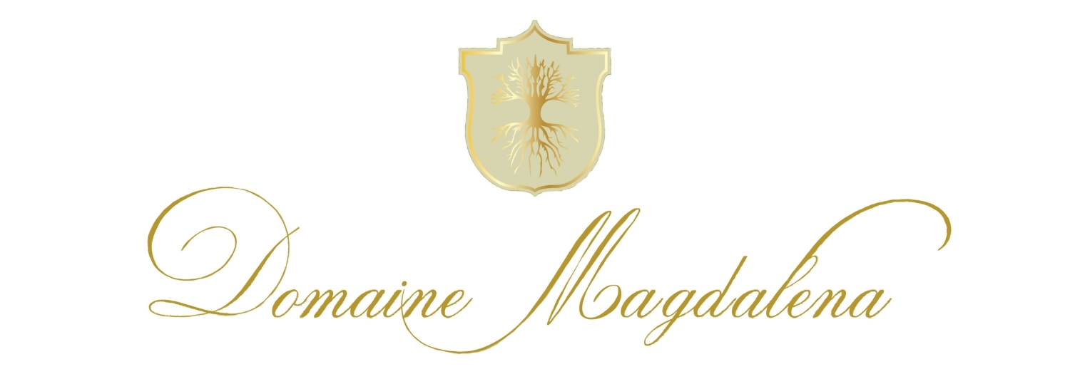 Domaine Magdalena