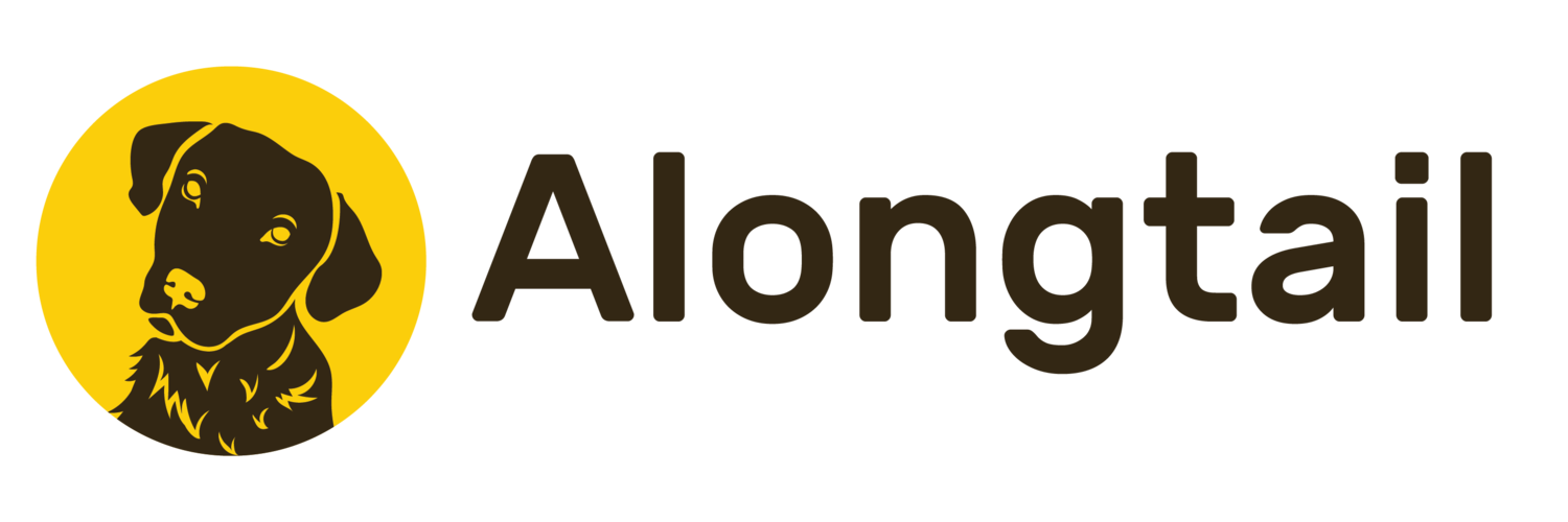 Alongtail