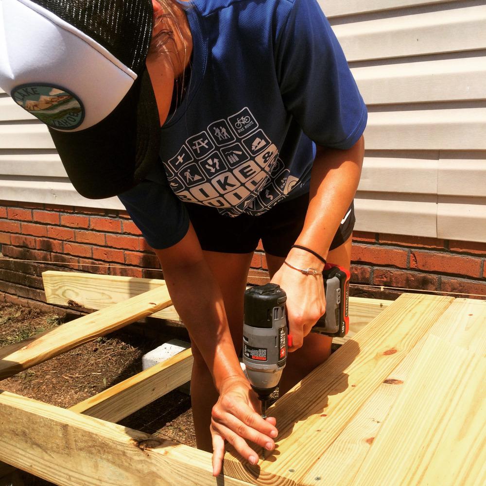 rebuild_upstate_volunteers
