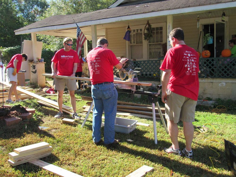 rebuild_upstate_construction