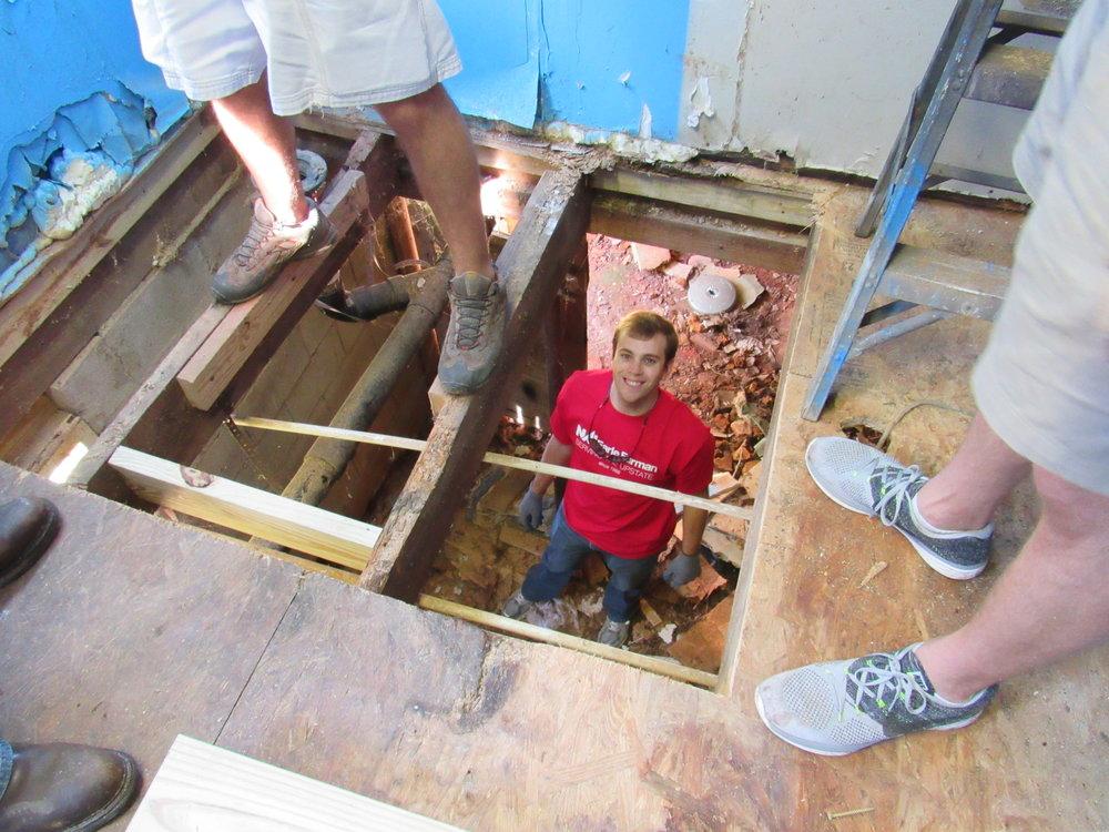 Rebuild_upstate_sc