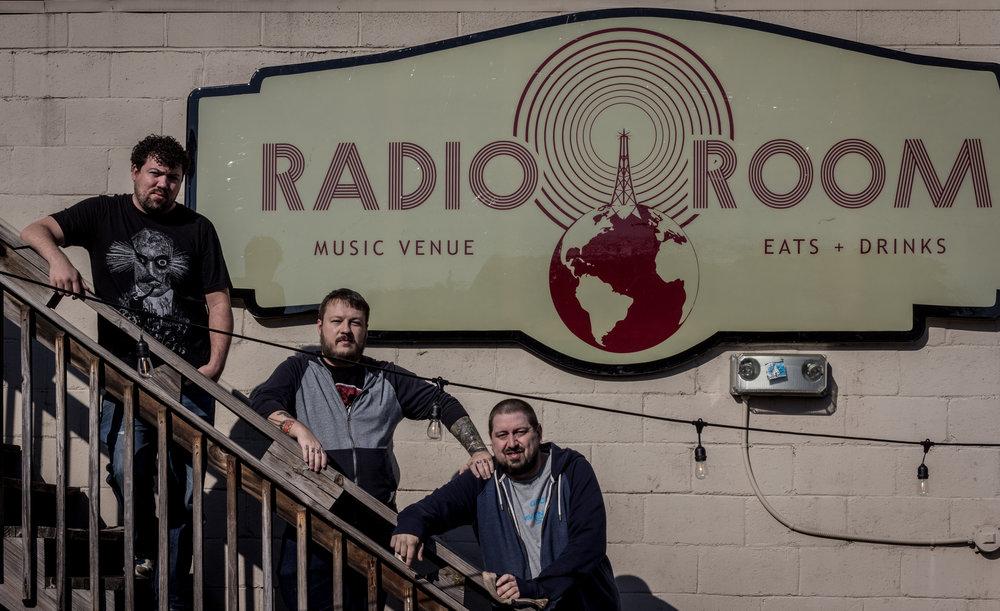 radio_room