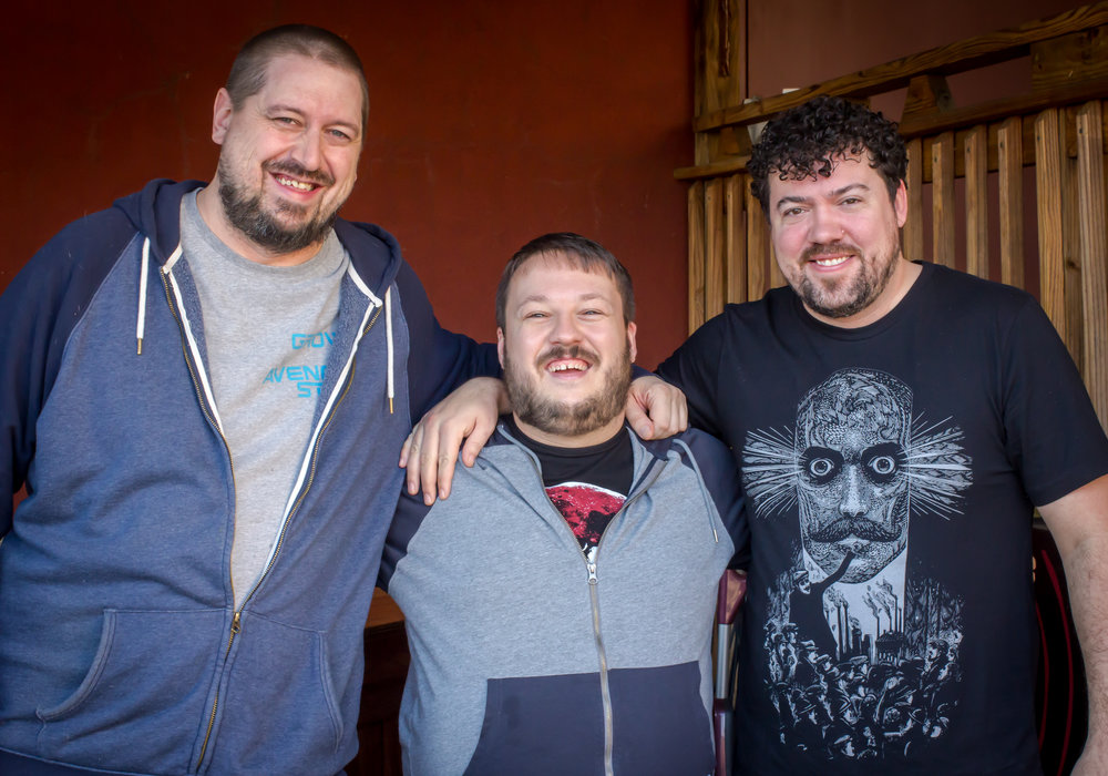 three_guys_radio_room
