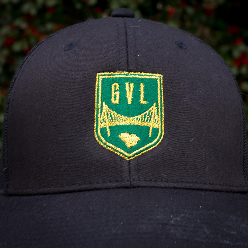 GVLFC_hat