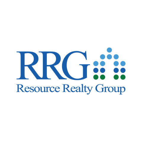 RRG-Logo---Transparent.png