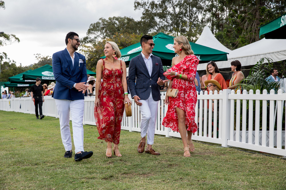 Brisbane Event Photography | Brisbane Corporate & Commercial Photography