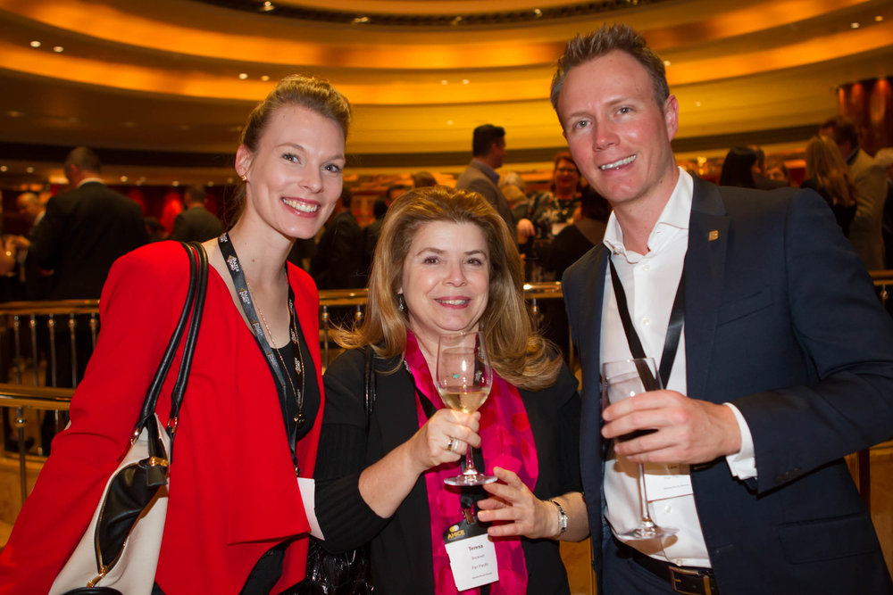 ahice 2015 drinks-53.jpg