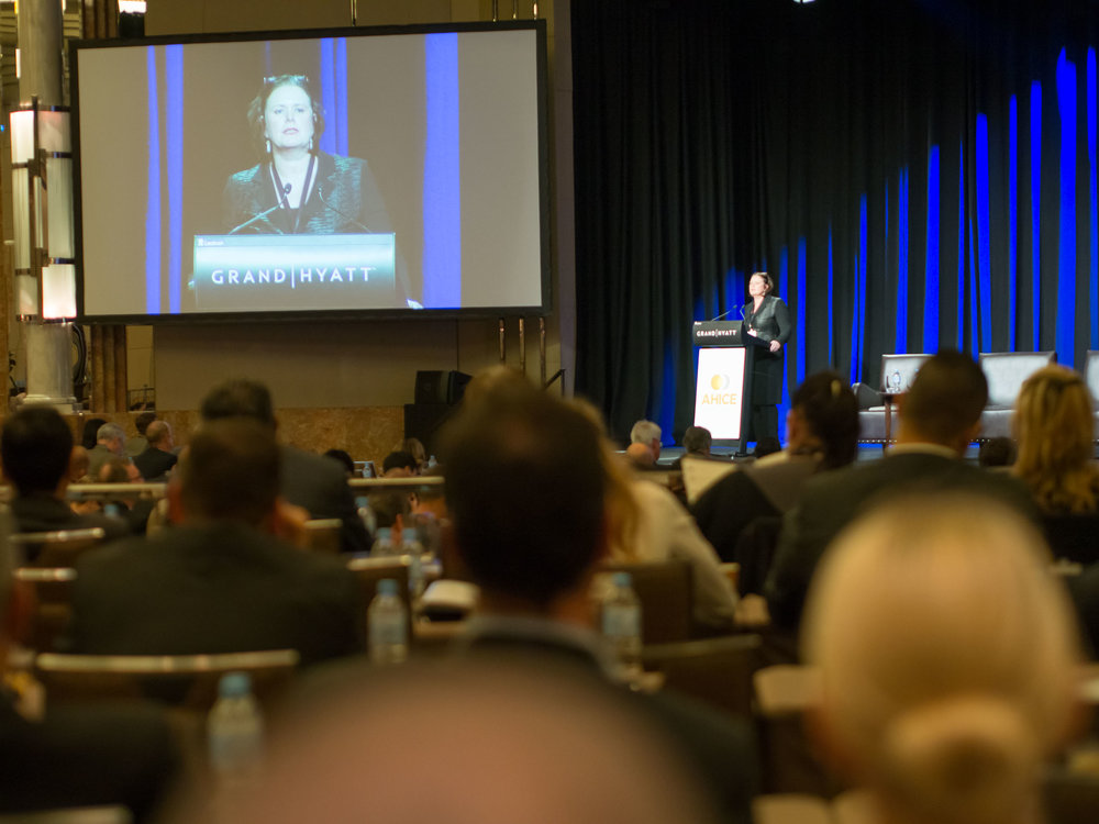 ahice 2015 speakers-27.jpg