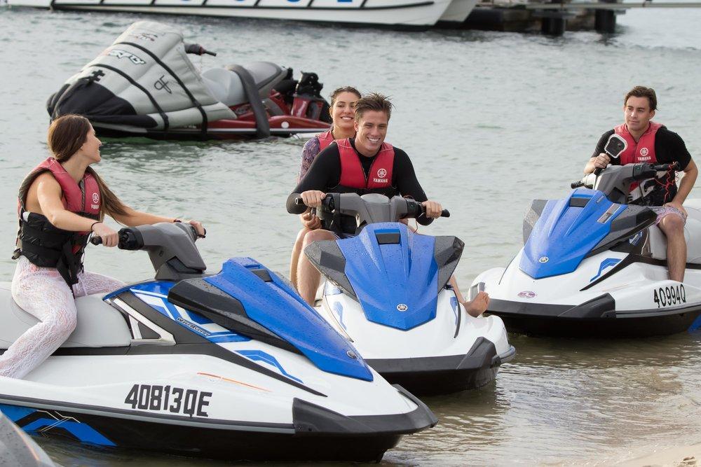 boats-d3-lifestyle-36.jpg