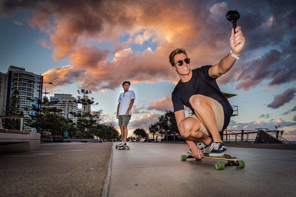 skateboard-d1-lifestyle-1.jpg