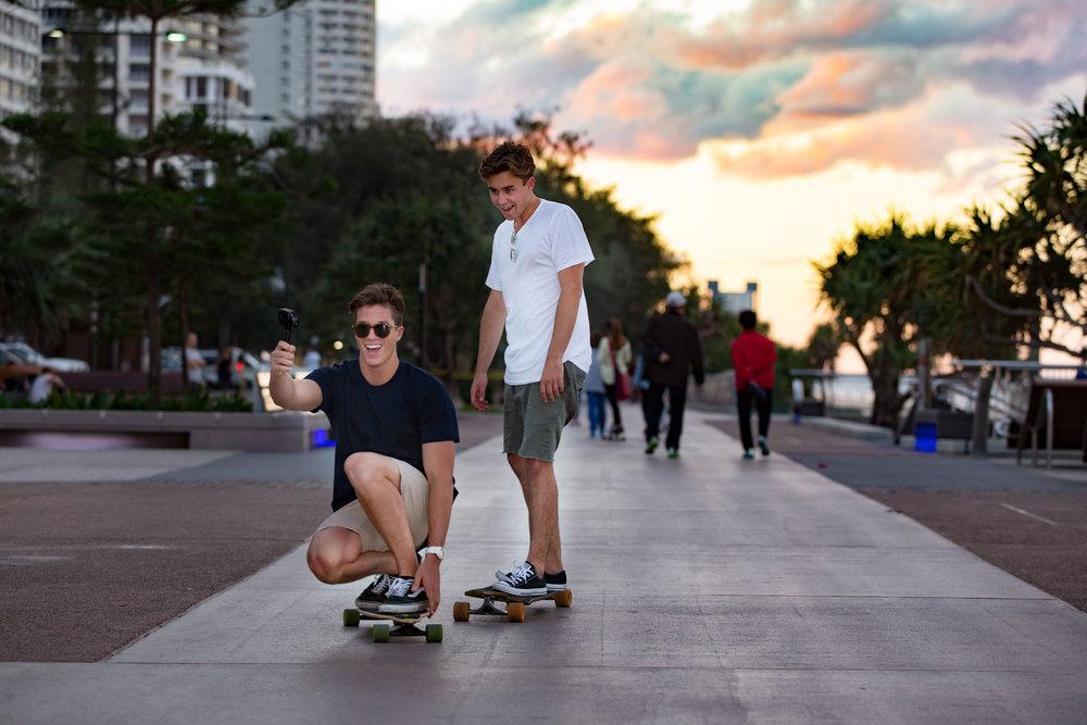 skateboard-d1-lifestyle-2.jpg