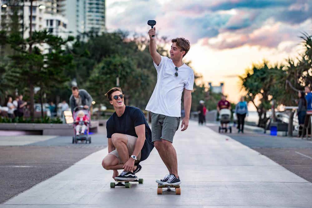 skateboard-d1-lifestyle-3.jpg