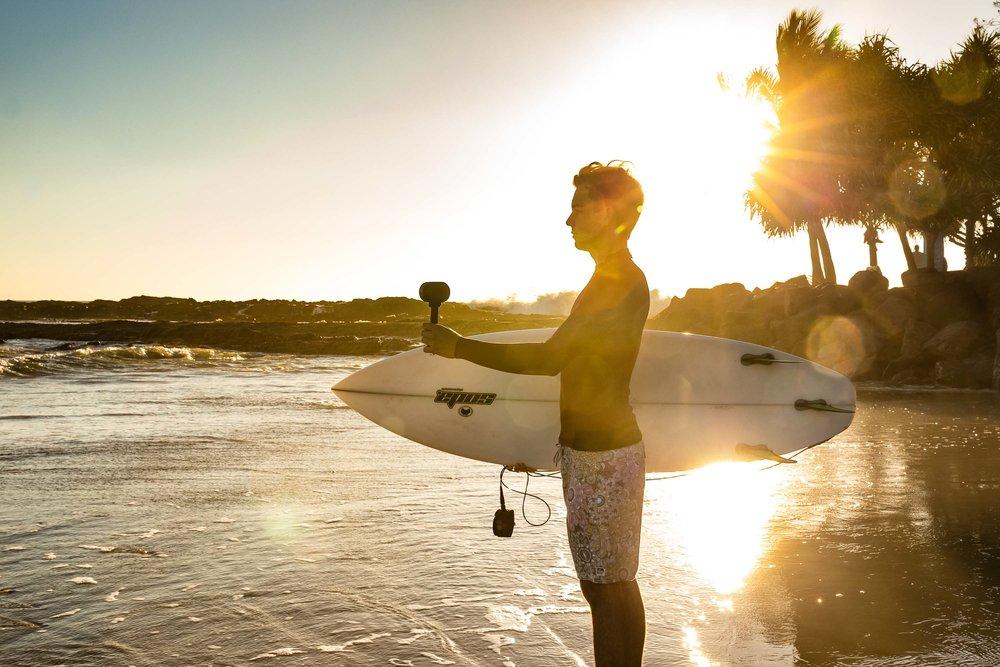 surfing-d4-flifestyle-33.jpg